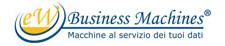 ewbusinessm-sponsor