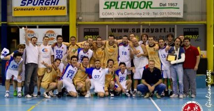 basket_vittoria11_index