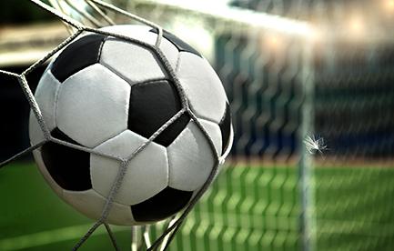 foto calcio