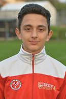 Esposito Federico