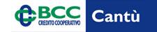 bcc-sponsor