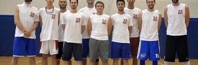 24hbasket-538