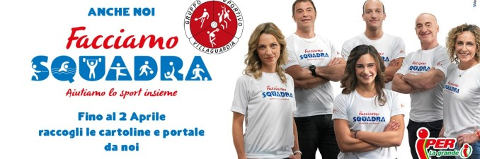 COPERTINA_PAGINA_ASD_FACEBOOK