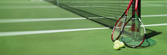 wpid-Tennis-racchette-generico