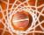 Basket – F.I....