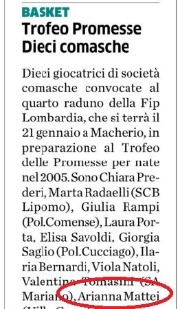 ArticoloArianna2005