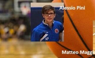 Basket-Alessio-Matteo