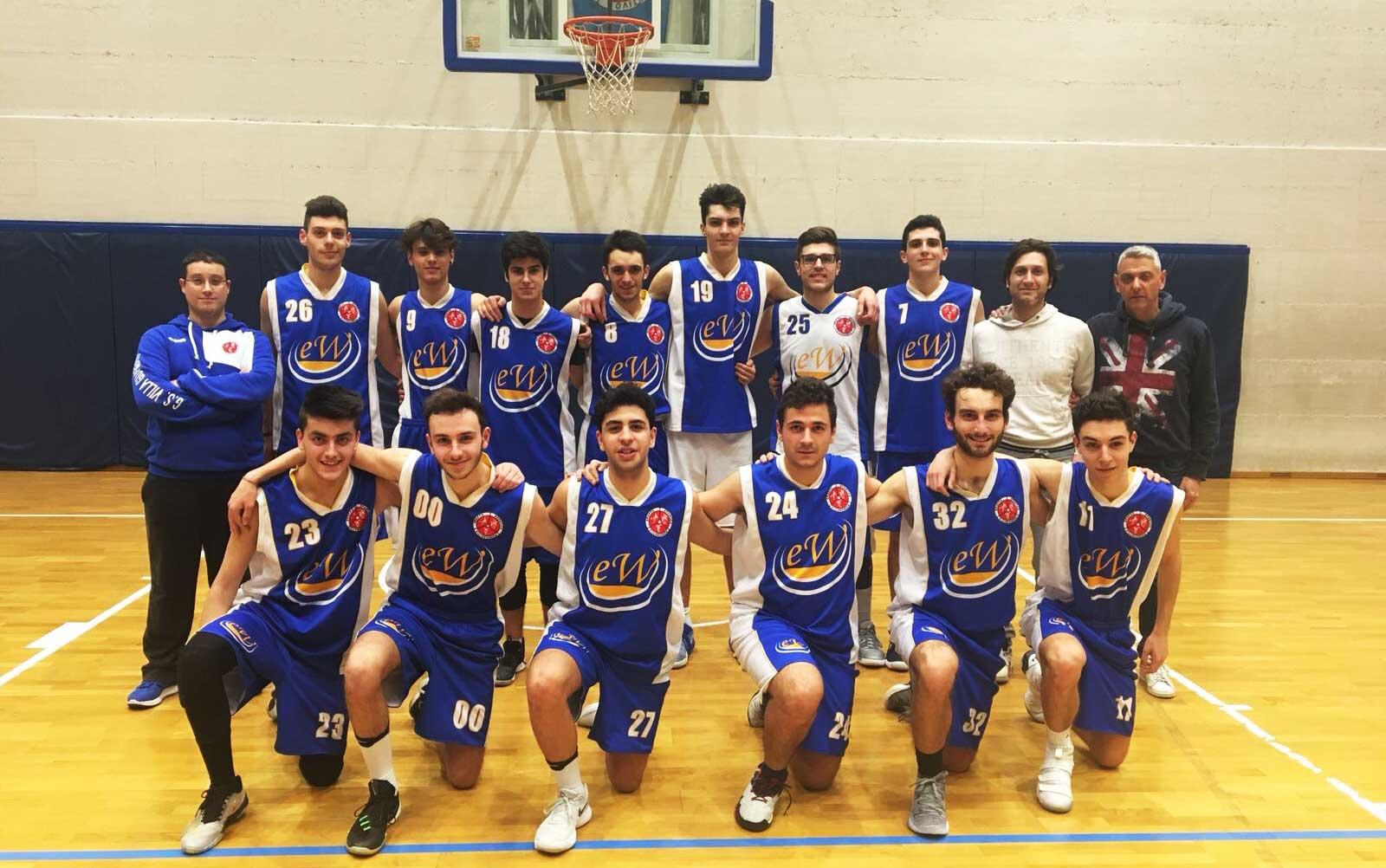 u20m-team