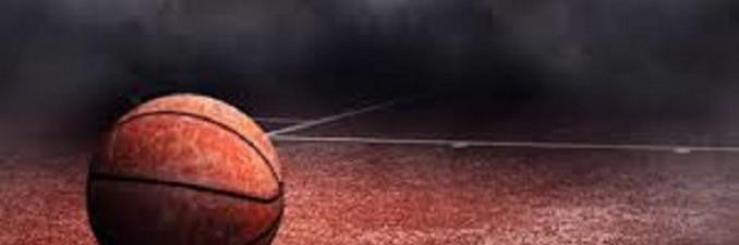 basket_ruvido