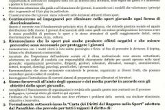 dichiarazione-etica-sport