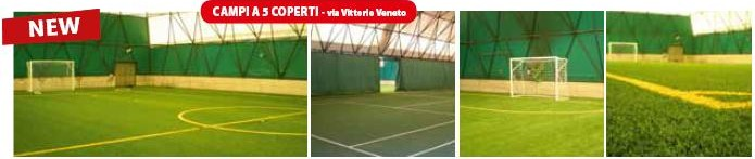 campi_new_vveneto