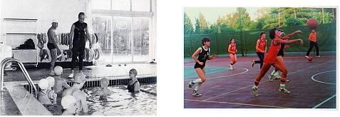 nuoto_basket