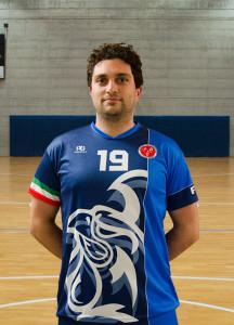 Marcozzi