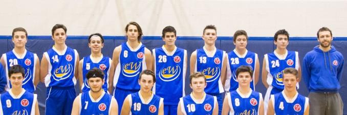 Basket U18M – Villa Guardia con il referto rosa b64626bb8975