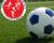 Calcio – In c...